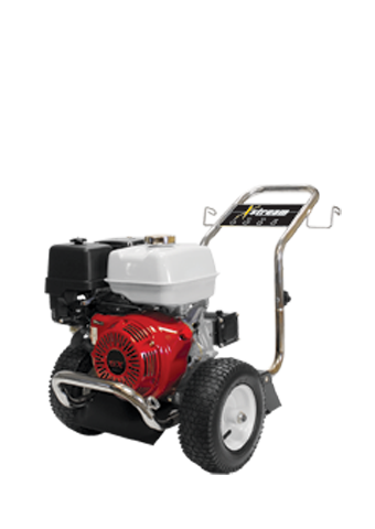 Best Pressure Washers for Sale in BC Picture