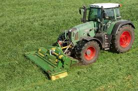 krone for sale bc
