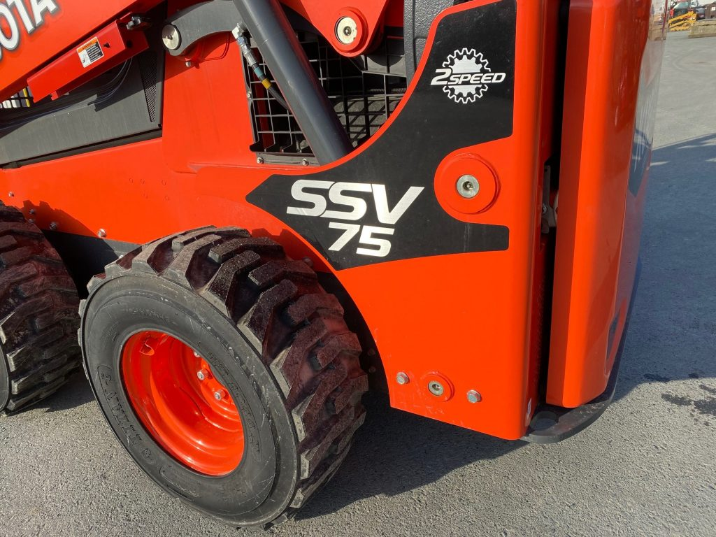 ssv752