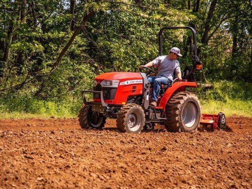 bc massey ferguson tractor dealer 1800e series
