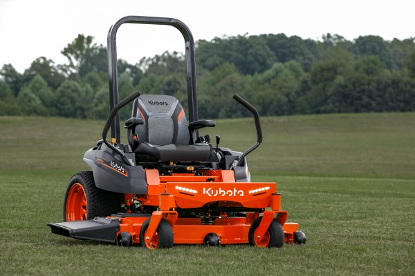z200 lanmower bc for sale